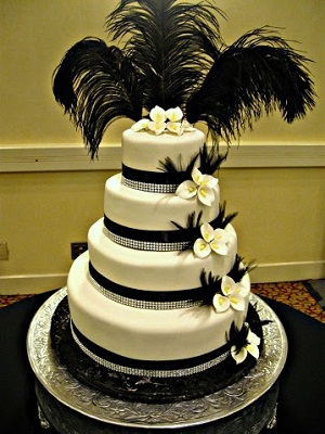 south bend bakeries wedding cakes south bend wedding cakes 20297