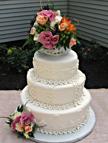 south bend bakeries wedding cakes contact us today 574 220 6438 20297